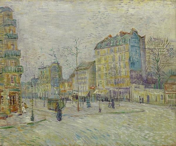 1-boulevard-de-clichy-vincent-van-gogh