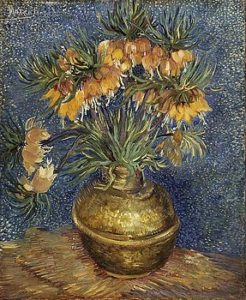 1-crown-imperial-fritillaries-in-a-copper-vase-vincent-van-gogh