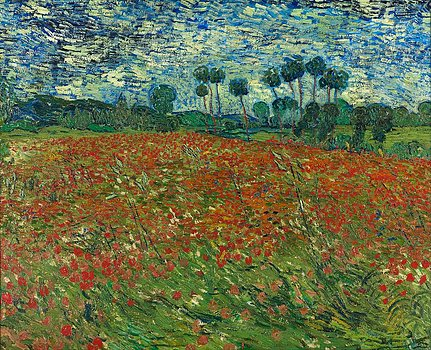 1-field-with-poppies-vincent-van-gogh
