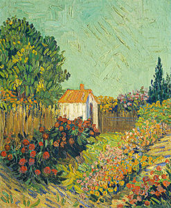 1-landscape-imitator-of-vincent-van-gogh