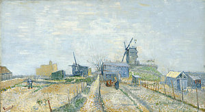 1-montmartre-mills-and-vegetable-gardens-vincent-van-gogh