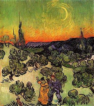 1-moonlit-landscape-vincent-van-gogh
