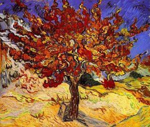 1-mulberry-tree-vincent-van-gogh