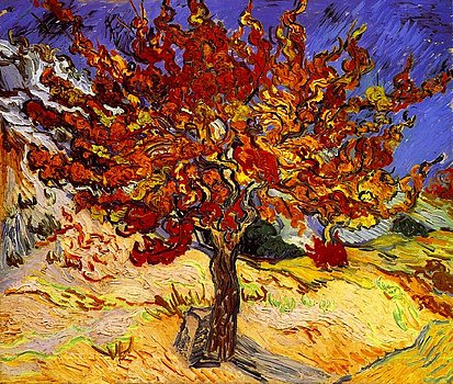 1-mulberry-tree-vincent-van-gogh