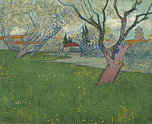 1-orchards-in-blossom-vincent-van-gogh