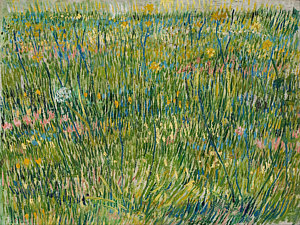 1-patch-of-grass-vincent-van-gogh