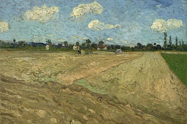 1-ploughed-fields-vincent-van-gogh