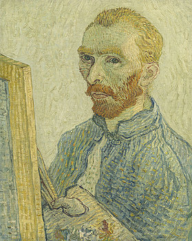 1-portrait-of-vincent-van-gogh-imitator-of-vincent-van-gogh