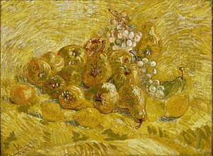 1-quinces-lemons-pears-and-grapes-vincent-van-gogh