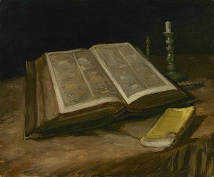 1-still-life-with-bible-vincent-van-gogh