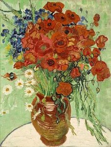 1-vase-with-daisies-and-poppies-vincent-van-gogh