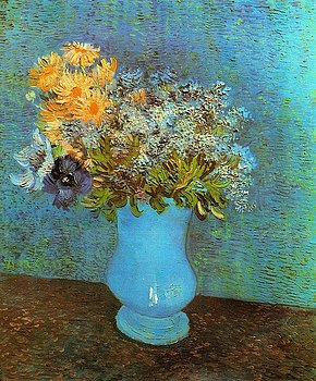 1-vase-with-lilacs-daisies-and-anemones-vincent-van-gogh