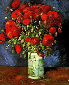 1-vase-with-red-poppies-vincent-van-gogh