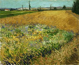 1-wheatfield-vincent-van-gogh