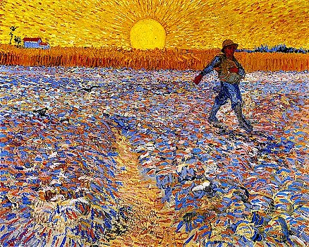 19-the-sower-vincent-van-gogh