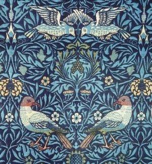 2-blue-tapestry-william-morris