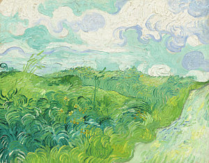 2-green-wheat-fields-vincent-van-gogh