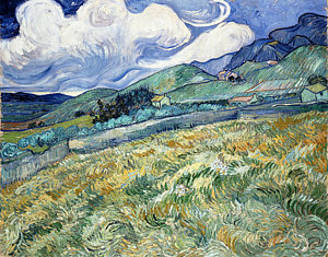 2-landscape-from-saint-remy-vincent-van-gogh