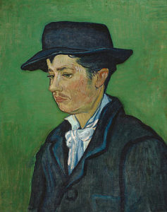 2-portrait-of-armand-roulin-vincent-van-gogh
