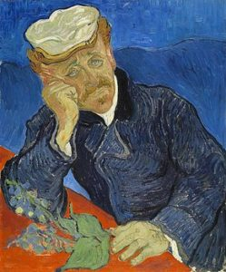2-portrait-of-dr-gachet-vincent-van-gogh
