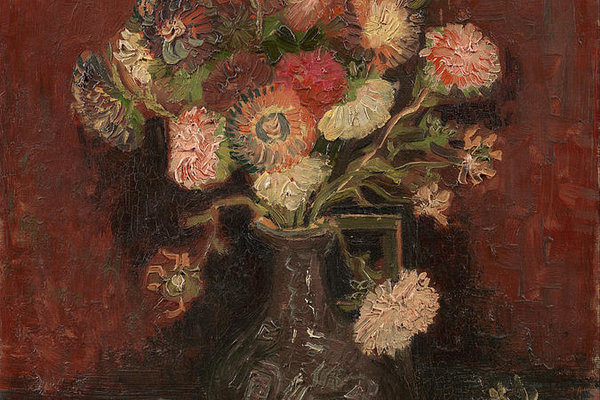 2-vase-with-chinese-asters-and-gladioli-vincent-van-gogh (1)