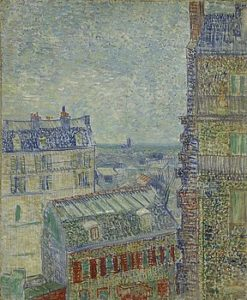 2-view-from-theos-apartment-vincent-van-gogh