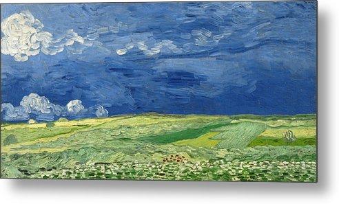 2-wheatfield-under-thunderclouds-vincent-van-gogh (1)