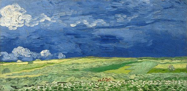 2-wheatfield-under-thunderclouds-vincent-van-gogh
