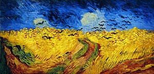 2-wheatfield-with-crows-vincent-van-gogh
