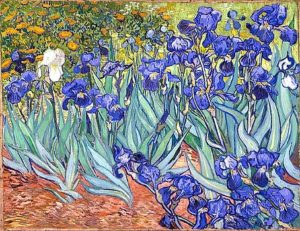 24-irises-vincent-van-gogh