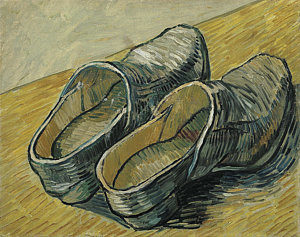 3-a-pair-of-leather-clogs-vincent-van-gogh