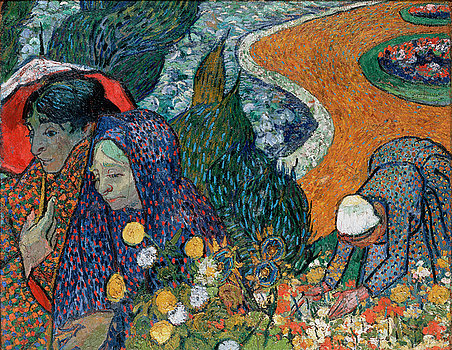 3-memory-of-the-garden-at-etten-vincent-van-gogh