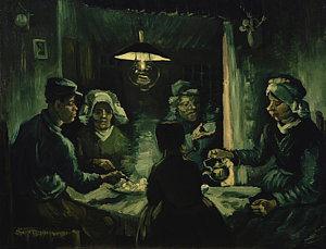 3-the-potato-eaters-vincent-van-gogh