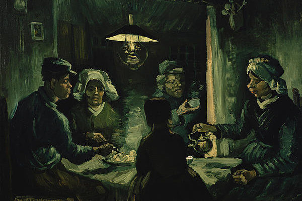3-the-potato-eaters-vincent-van-gogh