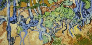 3-tree-roots-vincent-van-gogh