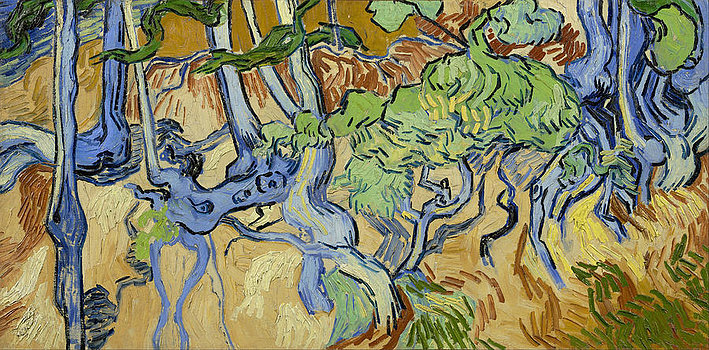 3-tree-roots-vincent-van-gogh