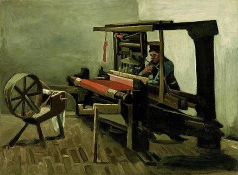3-weaver-vincent-van-gogh