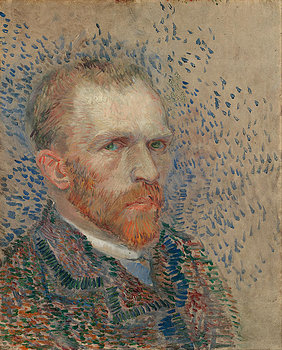 32-self-portrait-vincent-van-gogh