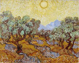 4-olive-trees-vincent-van-gogh