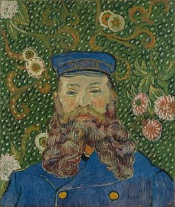 4-portrait-of-joseph-roulin-vincent-van-gogh