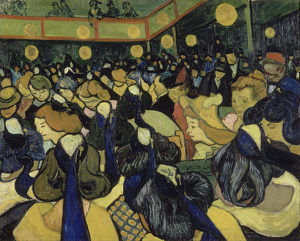 4-the-dance-hall-in-arles-vincent-van-gogh