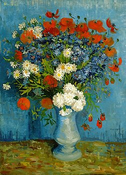 5-vase-with-cornflowers-and-poppies-vincent-van-gogh