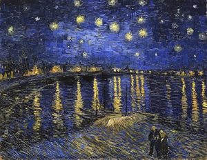 6-starry-night-over-the-rhone-vincent-van-gogh