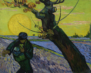 6-the-sower-vincent-van-gogh