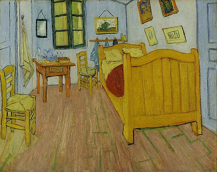 bedroom-in-arles-vincent-van-gogh