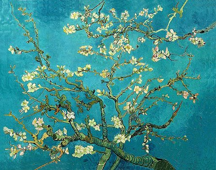 blossoming-almond-tree-vincent-van-gogh