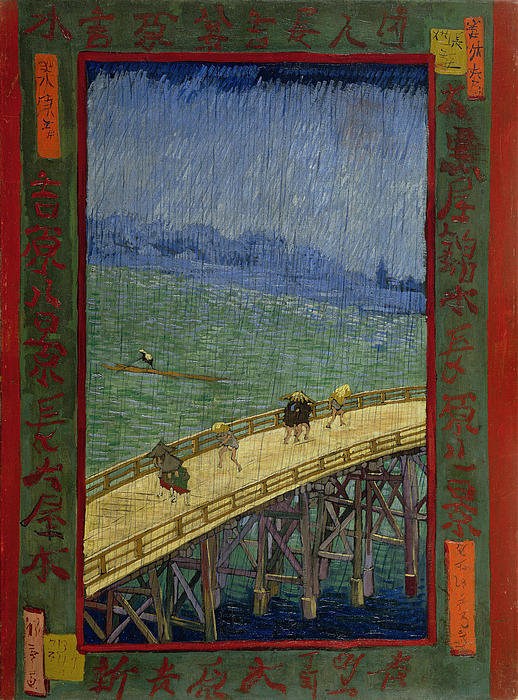 bridge-in-the-rain-vincent-van-gogh