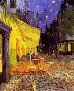 cafe-terrace-at-night-vincent-van-gogh