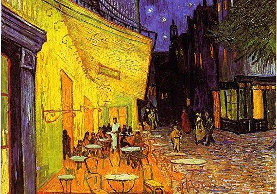cafe-terrace-at-night-vincent-van-gogh