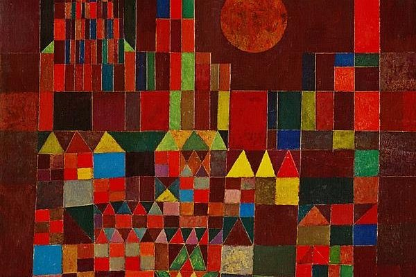 castle-and-sun-paul-klee.jpg